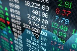Les entreprises québécoises devraient-elles s'introduire en bourse ou non?