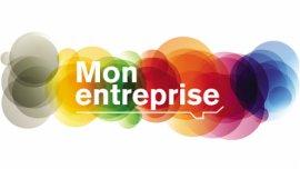 Le Centre d'entrepreneuriat ESG UQAM dévoile les gagnants du concours «Mon entreprise» 2020