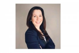 40 ans du MBA : Portrait de Chantal Mercier