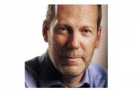 40 ans du MBA : Portrait de Claude Lussier
