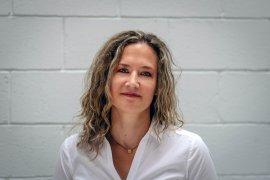 40 ans du MBA : Portrait de France Leclerc