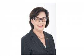 40 ans du MBA : Portrait de Francine Allaire