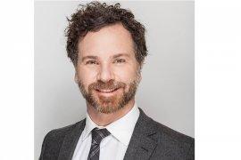 40 ans du MBA : Portrait de François Croteau