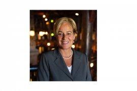 40 ans du MBA : Geneviève Dumas