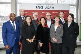 Gala Prix Performance ESG UQAM 2018