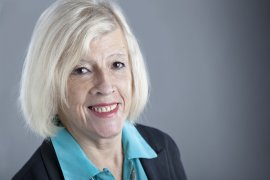 Professeure Florence Junca-Adenot