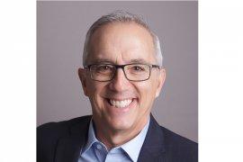 40 ans du MBA : Portrait de Jean Mongeau