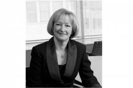 40 ans du MBA : Portrait de Kathleen Zicat