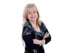 40 ans du MBA : Portrait de Louise Champoux-Paillé