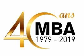 Le programme de MBA pour cadres de l'ESG UQAM célèbre ses 40 ans!