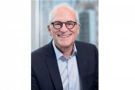 40 ans du MBA : Portrait de Miville Tremblay