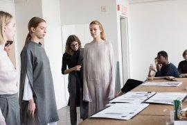 baccalauréat en gestion et design de la mode