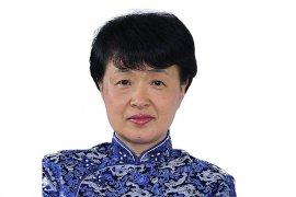 40 ans du MBA : Portrait de Hui Su