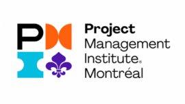 Logo PMI-Montréal