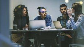 L'ESG UQAM obtient un financement de 50 000$ pour son projet d'apprentissage expérientiel