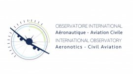 Observatoire international de l'aéronautique et de l'aviation civile