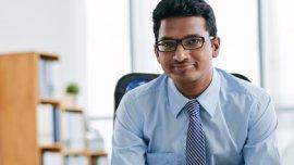 L'UPAC en mode collaboratif avec l'ESG UQAM