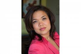 40 ans du MBA : Portrait de Solange Fresneau