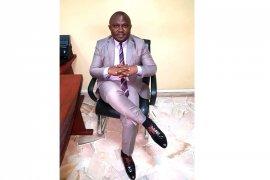 40 ans du MBA : Walter Kouadiakeu