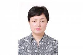 40 ans du MBA : Yuhua Zhang