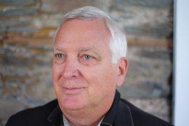 40 ans du MBA : Portrait d'Yves Proteau
